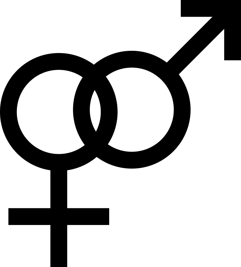 2000px-Heterosexuality_symbol.svg
