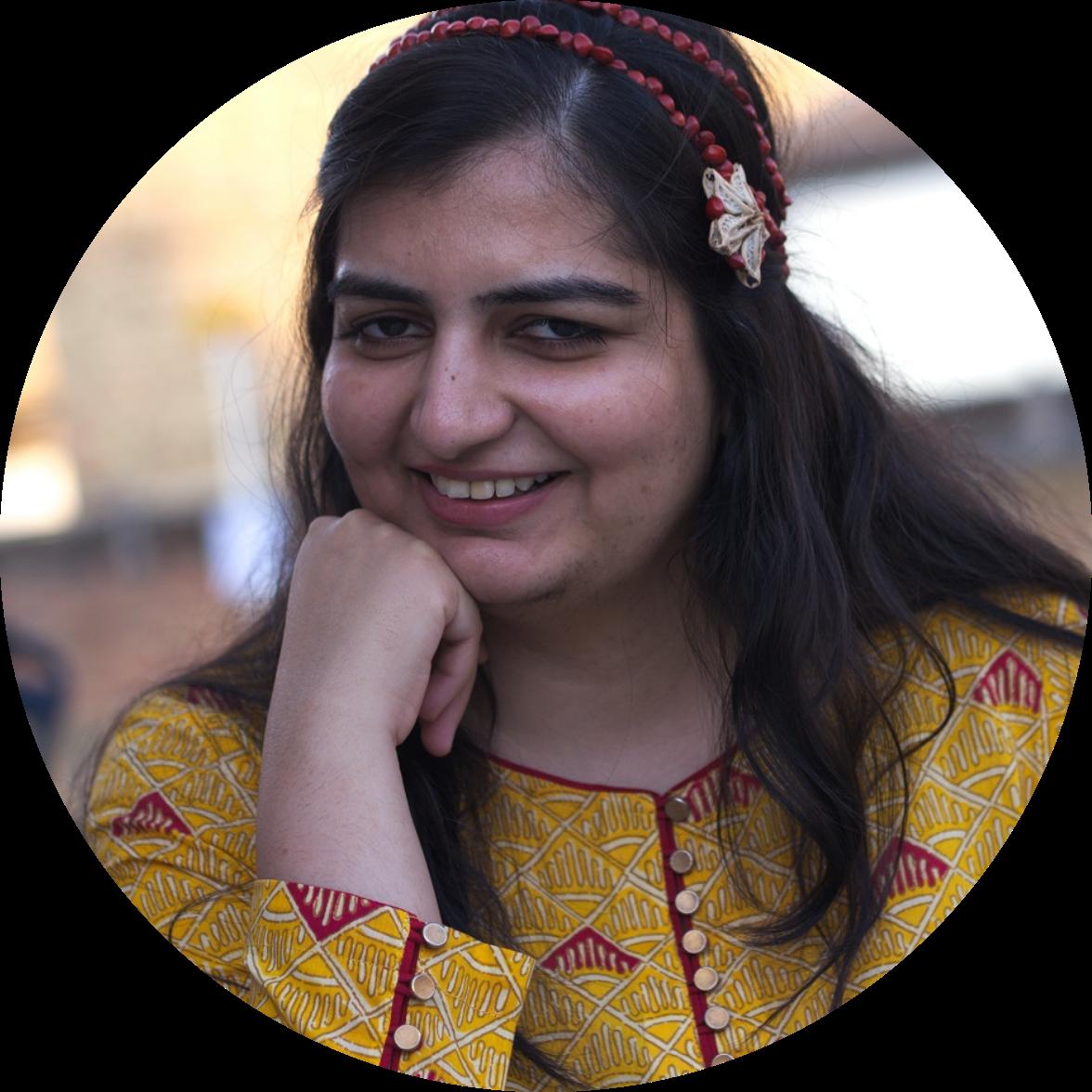 What does dowry mean? Jahez or Mehr…  – Meer-e-Karwan