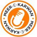 Meer-e-Karwan